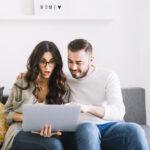 Comienza a organizar tu boda sin salir de casa con NoviasenBoda.com
